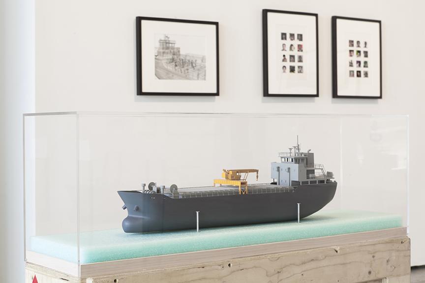 51-A3-Model-Ship1
