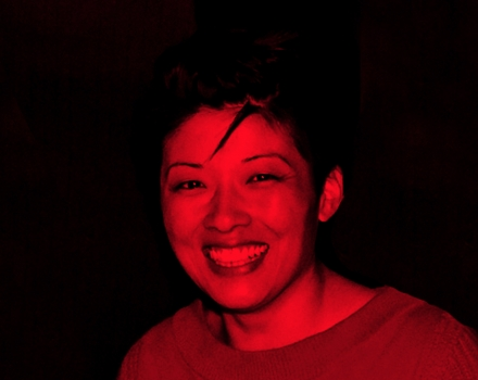 Heather Keung