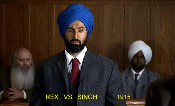 Rex vs Singh_opt